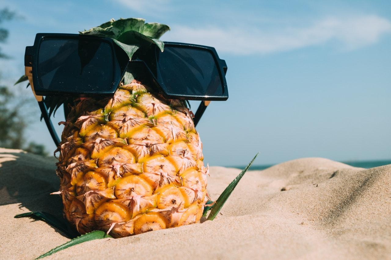 Top 10 najbardziej romantycznych plaż na świecie