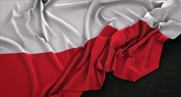 Polska bandera – dlaczego warto ją mieć