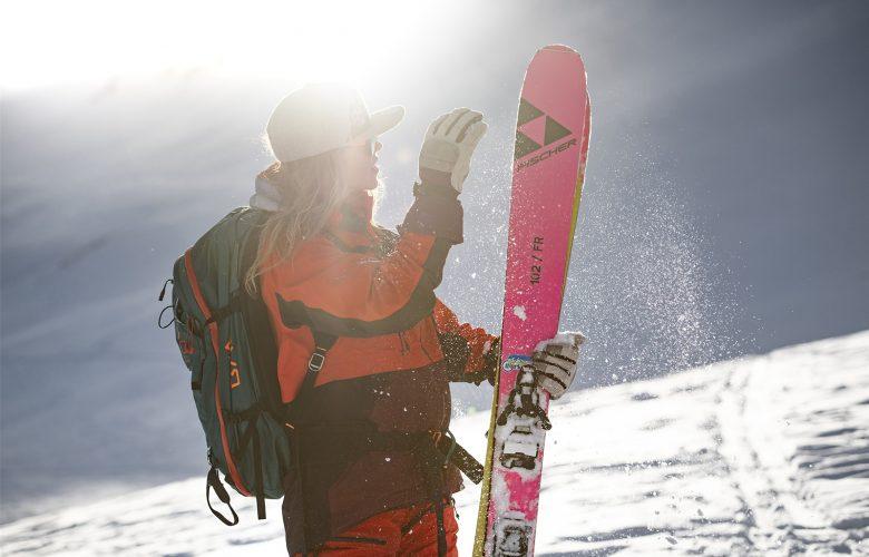 Dlaczego kurtki są tak ważne dla narciarzy?