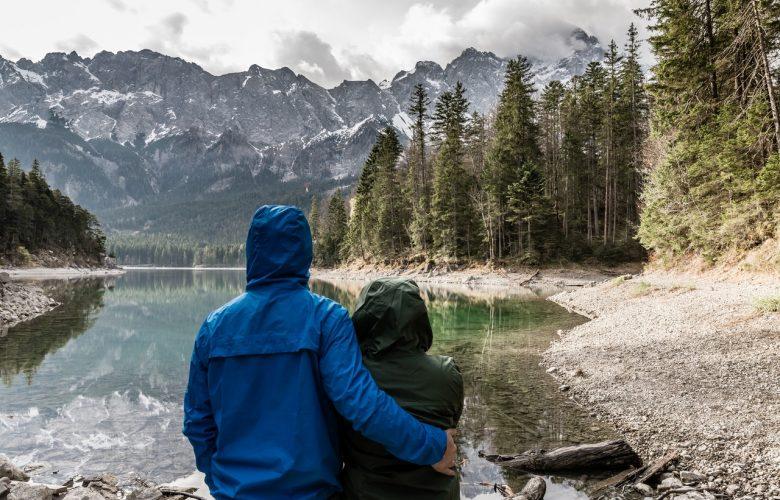 Ubezpieczenie turystyczne powinno być tanie i skuteczne