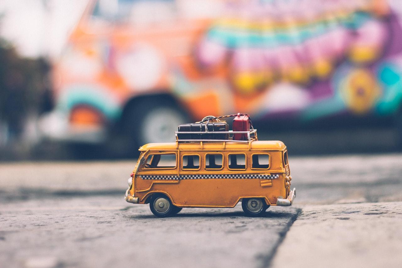 Ubezpieczenie na podróż – jakie powinno być to najlepsze?